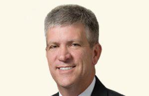 Alan King, CPA