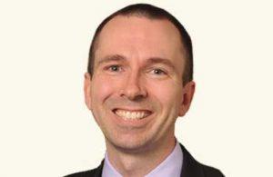 Jeremy Kryn, CPA
